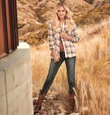 Kelsea Ballerini Boot Barn Cowgirl Frannel Fall | Hair | Pinterest ... Justin Mens 13 Western Boots Boot Barn Tin Haul Barbwire Doubleh Folklore Work Ariat Womens Derby Elephant Print Quickdraw Bent Rail Durango Faded Union Flag Sierra Kids Live Wire Red Wing Irish Setter Brown Orange Two Harbors Hiker Cody James Broad Square Composite Toe