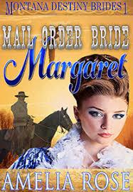 MAIL ORDER BRIDE MARGARET72 300x200