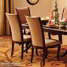 formal dining room sets dining room traditional with beige dining
