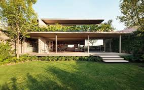 Beautiful Home Designs Ideas With Nature View And Element ... 35 Small And Simple But Beautiful House With Roof Deck 1 Kanal Corner Plot 2 House Design Lahore Beautiful Home Flat Roof Style Kerala New 80 Elevation Photo Gallery Inspiration Of 689 Pretty Simple Designs On Plans 4 Ideas With Nature View And Element Home Design Small South Africa Color Best Decoration In Charming Types Zen Philippines