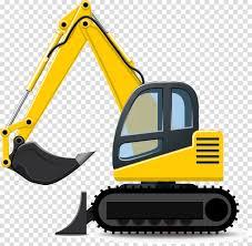 100 Construction Trucks Car Background Clipart Excavator Truck