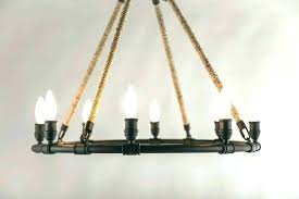 Candle Chandelier Non Electric Astonishing Chandeliers Dining Room Lighting C Hanging