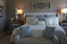 Wayfair Headboard And Frame by Upholstered Headboards Can Add So Much Softness And Texture To A