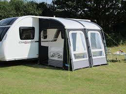 Rally Pro 260 Lightweight Caravan Porch Awning Kampa Porch Awnings Uk Awning Supplier Towsure Rally 200 Pro Caravan From Wwwa2zcampingcouk Kampa Jamboree 390 Caravan Porch Awning In Yate Bristol Gumtree Latest Magnum Air 260 Inflatable 2018 Pop 290 To Fit Eriba Ace 400 New Blow Up For Fiesta Air 280 2015 Youtube 520