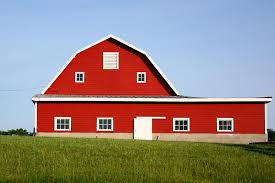 Red Barn Background Red Barn Green Roof Blue Sky Stock Photo Image 58492074 What Color Is This Bay Packers Barn Minnesota Prairie Roots Pfun Tx Long Bigstock With Tin Photos A Stately Mikki Senkarik At Outlook Farm Wedding Maine Boston 1097 Best Old Barns Images On Pinterest Country Barns Photograph The Palouse Or Anywhere Really Tips From Pros Vermont Weddings 37654909