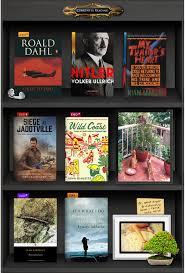 siege hermes bookshelf nov 11 2016 hermes wings