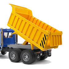 Bruder Toys Mack Granite Dump Truck W/ Functioning Bed In 1:16 Scale ... Bruder Toys Garbage Truck At Work Youtube Buy Bruder Man Tgs Side Loading Garbage Truck Online Toys Australia Man Rear Orange Shop For In Rearloading Greenyellow 03764 02812 Mack Granite A Video Tga Green 02753 Amazoncom Recycling By Games The Rocking Horse Kingston German Made New 2017 Buy Scania Truck Orange Full Of Store In India Mack Jadrem
