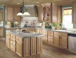 1950s Kitchen Decor Vintage Decorating Ideas Style Retro Rustic Country
