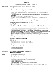 Back Office Manager Resume Samples | Velvet Jobs Dental Office Manager Resume Sample Front Objective Samples And Templates Visualcv 7 Dental Office Manager Job Description Business Medical Velvet Jobs Best Example Livecareer Tips Genius Hotel Desk Cv It Director Examples Jscribes By Real People Assistant Complete Guide 20