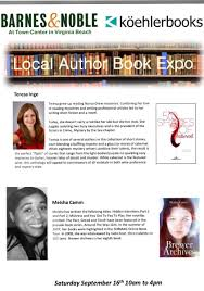 Teresa Inge (@teresainge7) | Twitter The Schumin Web Virginia Beach 2005 Part 4 Chesapeake Teacher Holli Floyd Recognized At Barnes Nobles My Pride Prejudice Noble Pinterest Retail Space For Lease In Va Lynnhaven Mall Ggp Department Of Economic Development Home Facebook Town Center Armada Hoffler Along The Strip Checking Out Various Careers