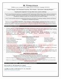 Sap Mm Resume Samples Software Testing 2 Years Experience Sradd