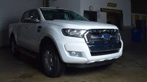 Here's What I Learned Driving The 2016 Ford Ranger You Can't Buy Dust Proof Pickup Truck Cover Indoor Deluxe Breathable Compact 1985 Ford Bronco For Sale 2087460 Hemmings Motor News Ranger Raptor With V6 Engine Is Out Of The Question So Long As Heads Off To Pasture We Look Back 12 Perfect Small Pickups For Folks Big Fatigue Drive Cute Truck Has Added More Ute Star New Seen On Test Drive Best Trucks Right Blending Of Roughness Technique Whats The Best Used Used Chevrolet Dodge 2019 Midsize In Usa Fall Free Images Wheel Bumper Ford City Car Pickup Sport