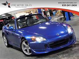 Honda S2000 For Sale In Chicago, IL 60603 - Autotrader Ram 5500 Truck Top Car Release 2019 20 2013 Ford F250 Super Duty Crew Cab Xl Pickup 4d 8 Ft Stock Mad Matts Diesel Performance Home Facebook B20 Member Page Gd Ingrated Illinois Soybean Association Elegant Trucks For Sale In Ky Enthill Bestnewtrucks Pin By Nexttruck On Throwback Thursday Pinterest Best Cheap Used For Image Collection 2003 Chevrolet Silverado 2500hd 66l Duramax 4x4 Lt Craigslist Best Photos Of 2500 Cummins Cars On Buyllsearch