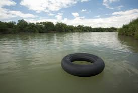 Bill Filed To Deal With Tubing Parties On The San Marcos | The ... Photographers Harrowing Stories Of Harveys Destruction Wired Harpers Ferry Tubing Faqs River Riders Family Adventure Resort 10 Pack Giant Truck Tire Inner Tube Float Water Snow Tubes Run Martin Wheel 15x6006 Tr13 Tubet60613pro The Home Depot Ebay Tubes Lookup Beforebuying Adventures Amazoncom 2pack Intex Rat 48inch Inflatable For Lava Hot Springs Voted As The Best Place To Go River Tubing News Ii 2 Person Lake Pool Blue Wave Layzriver 49 In Tuberl1828