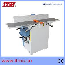 woodworking machine planer thicknesser woodworking machine planer