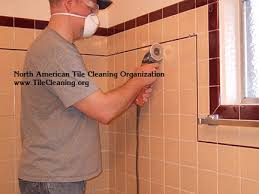 10 best regrouting tile images on bathroom ideas