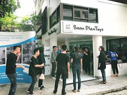 plantoys thailand home facebook