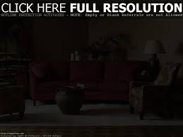 American Home Design Jobs - Home Design Ideas Interior Design Jobs From Home Eaging Regard To American Creative In Orange County Decor Color Emejing Images Decorating Ideas Beautiful Photos Concord Nh Psoriasisgurucom Awesome Richmond Homes Center Davenport Iowa Photo Modern Beach Stunning Contemporary Designer