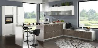 küchenmöbel einbauschränke innenausbau bielefeld wibi