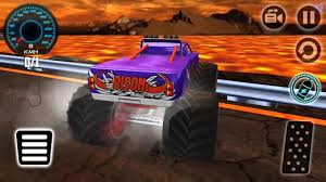 Truck Games Amp Monster Truck Games Free Online Truck - Dinosauriens ... Blog Archives Backupstreaming Truck Attack Unity 3d Monster Games Online Play Free Youtube Car Challenge Complete Level Game Jam 2007 Soundtrack Let It In By Sasquatch Indo Surat American Simulator 2017 Los Angeles Apk Download Racing Monsters Video Driving To Rusty Race Letbitlike Endless Game Online Truck Car For Kids Weneedfun