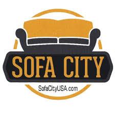 sofa city sofacityusa twitter