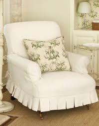 Bed Bath And Beyond Slipcovers For Chairs by Sure Fit Colette Wing Chair Slipcover Bedbathandbeyond Com