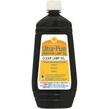 Oil Rain Lamp Motor by Lamplight Farms Ultra Pure Lamp Oil Walmart Com