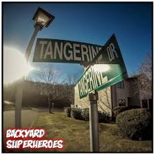 Let's Get Dangerous | Backyard Superheroes Home Summerfest The Worlds Largest Music Festival Die Besten 25 Hansel And Gretel Movie Ideen Auf Pinterest Film Ibizan 863 15th June 2017 Duct Tape Engineer Book Of Big Bigger Epic Vertorcom Verified Torrents Torrent Sites Traxxas Xmaxx 8s 4wd Brushless Rtr Monster Truck Blue Tra77086 Tube Etta James 19910705 Lugano Ch Sbdflac Projects Interlock Design Vice Original Reporting Documentaries On Everything That