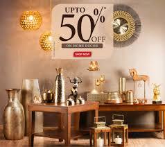 Home Interiors Shop Home By Nilkamal