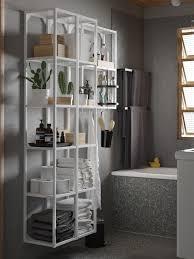 geteilter raum badezimmer für zwei einzimmerwohnung