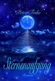 Sternenaufgang Vampirroman Blut Um Mitternacht 3 German Edition By Teske