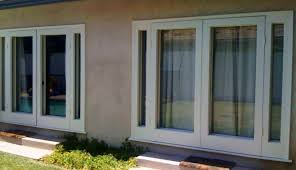 Patio Door Curtains And Blinds Ideas by Door Windows Best Blinds For Sliding Windows Ideas Stunning
