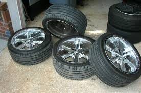 Truck Tire Rims Sale, Cheap Truck Rims | Trucks Accessories And ... Truck Tires Tirebuyercom Tires Dump Sweep Terrain Crusher Belted Premounted Monster Chrome Bigo Big O Has A Large Selection Of At Commercial Semi Anchorage Ak Alaska Tire Service Blown Truck Are Serious Highway Hazard Roadtrek Blog Heavy 20 Inch Car And Passenger Grand Rapids Michigan Coinental To Raise Prices For Passenger Light Peerless Chain Autotrac Light Trucksuv Chains 0231810 Kal Allterrain