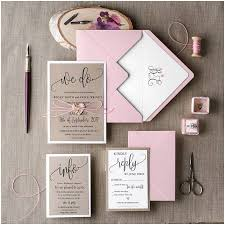 Rustic Wedding Invitations Online