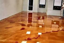 decorative epoxy flooring decorative epoxy flooringdecorative