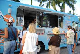 Helen A. Lockey: Pescado Unidos Food Truck, Miami, Fla: CLOSED The Images Collection Of Is A Peel Based Specializing In Chimneys 13 Reasons You Want Food Truck At Your Next Party Thumbtack Miami Trucks Come To Hollywood Fl Plus Vice Burgers Crystal City Thursday 83117 Archives Fort Collins 8 Essential Eater Invasion Gardens Youtube Monday Young Circle Arts Park Potato Corner Design Kendall Doral Solution Hip Pops Dessert Word In Town