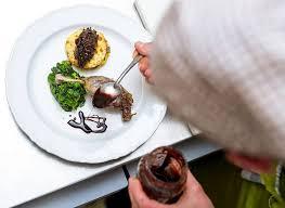 apprenti cuisine le guide de l apprenti cuisinier tout sur l apprentissage en cuisine