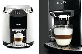 Best Espresso And Coffee Machine For Office Mr Pump Walmart