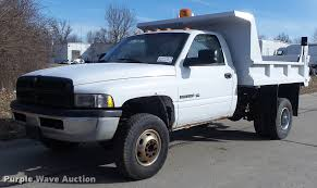 2001 Dodge Ram 3500 Dump Bed Pickup Truck | Item DC7398 | SO... Truckcraft Tc101 8 Magnum Steel Dump Insert Stoneham Truck Beds Fayette Trailers Llc Cocolamus Pennsylvania 12 Ton Bed Cargo Unloader 2001 Dodge 3500 Dump Bed Pickup Truck Item Dx9360 Sold 2015 Mercedesbenz Sprinter Everything Video The Beautiful 83 Ford F700 With Stored For Use By A Combination Servicedump Bodies Products Cporation Build Your Own Work Review 8lug Magazine 1923 Intertional Harvester Chain Drive Sale Buyers Dumperdogg Stainless 8ft Chevy Box Youtube