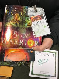 Pccast Hashtag On Twitter Cougar Valley Pta Elementary School Silverdale Wa Leslie Bratspis Author Barnes And Noble Vanilla Grass Event Pccast Hashtag On Twitter Sheilas Place Pictures Of Sheila Roberts Bn Kitsap Mall Bnkitsapmall 3860 Nw Bison Lane 983 Mls 424384 Redfin 10506 Leeway Ave 257732 11231 Old Frontier Rd 1079582 Careers