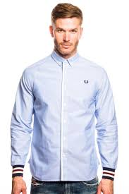 9 best fred perry images on pinterest fred perry mens fashion