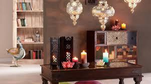 luxus wohnzimmer modern renaissance home cinema completed