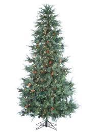 EF Y7D790 GR 9Hx60D Cedar Tree X2476 W Large