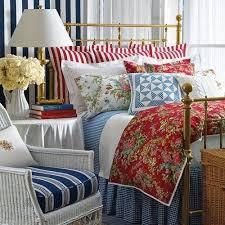 Discontinued Ralph Lauren Bedding by 127 Best Linen Ralph Lauren Dreams Images On Pinterest Ralph