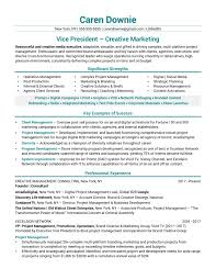 Resume Samples Hairstyles Free Creative Resume Templates Eaging 20 Creative Resume Examples For Your Inspiration Skillroadscom Ai 50 You Wont Believe Are Microsoft Word Samples 14 New Thoughts About Realty Executives Mi Invoice And Executive Chef 650838 Examples Stunning Of Cvresume Ultralinx Communication Skills Valid Customer Manager Cv Pdf 11 Retail Management Director Velvet Jobs Of Design 70 Welldesigned For Your 15 That Will Land The Job