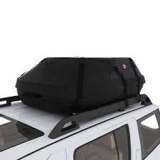 coffre de toit achat vente coffre de toit pas cher cdiscount
