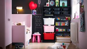 rangement chambres enfants de la chambre bébé à la chambre enfant nos idées pour l aménager
