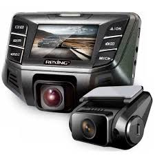 The Best Front And Rear Dash Cams - Top 5 Dual Facing Dash Cameras Australian Car Crash Dash Cam Compilation 8 Video Dailymotion Buying Guide Leading Dashboard Cameras Dashcams Reviewed Installing A Tesla Model 3 Dashcam Solution From Blackvue 11 Best Cams On Amazon 2018 Truck Crashes Compilation 2017 Accidents Truck In Trucks Terrifying Dashcam Footage Shows Spectacular Near Miss In Semitruck Dashboard Camera With Motion Detection Products Buyers Guide The Dashcam Store Trucker Laughs Hysterically After Kids Learn Hard Way Deal Sales Home Facebook