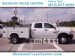 2016 RAM 3500, Tampa FL - 5003933811 - CommercialTruckTrader.com 2005 Chevrolet Silverado 1500 Tampa Fl 5003219424 New Entrance And Traffic Signal Frustrate Drivers At Disston Plaza 1988 Intertional 1954 121153750 Online Giving Winners Worship Center Church Your Used Chevy Dealer In Clearwater Specials 2016 Ram 3500 5003933811 Cmialucktradercom Custom Truck Lifting Performance Sports Cars Ferman Chevrolet Near Brandon Bay Wash Home Facebook 2002 S10 5000816057 Competitors Revenue Employees Owler