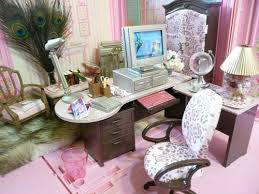 Barbie Living Room Playset by New Barbie Living Room Furniture With Barbie Living Room Chair On